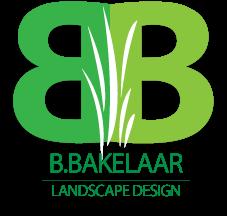 B. Bakelaar Landscape